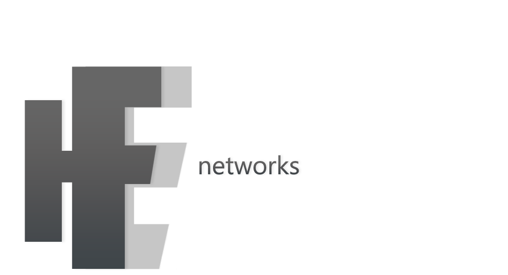 HFE Networks